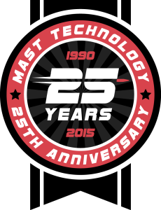 Mast_Technology_25_Year_Anniversary_Crest_Final